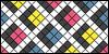 Normal pattern #30869 variation #25462
