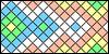Normal pattern #2048 variation #25469