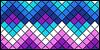 Normal pattern #33815 variation #25472