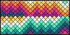 Normal pattern #33617 variation #25477