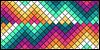 Normal pattern #33613 variation #25479