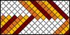 Normal pattern #2285 variation #25491