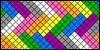 Normal pattern #30495 variation #25502