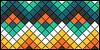 Normal pattern #33815 variation #25505