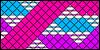 Normal pattern #27609 variation #25513