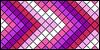 Normal pattern #18063 variation #25514