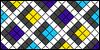 Normal pattern #30869 variation #25521