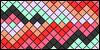 Normal pattern #30309 variation #25522