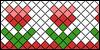 Normal pattern #28602 variation #25525