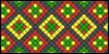 Normal pattern #33791 variation #25536