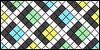 Normal pattern #30869 variation #25544