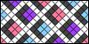 Normal pattern #30869 variation #25552