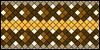 Normal pattern #33763 variation #25553