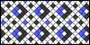 Normal pattern #33656 variation #25566