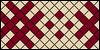 Normal pattern #33306 variation #25568