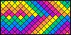 Normal pattern #33564 variation #25572