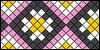 Normal pattern #31859 variation #25573