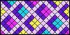 Normal pattern #30869 variation #25574