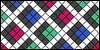 Normal pattern #30869 variation #25575