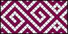 Normal pattern #7823 variation #25582