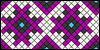 Normal pattern #31532 variation #25589