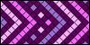 Normal pattern #33749 variation #25590
