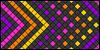 Normal pattern #33355 variation #25595