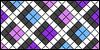 Normal pattern #30869 variation #25619
