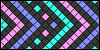 Normal pattern #33749 variation #25630