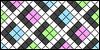 Normal pattern #30869 variation #25631