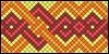Normal pattern #12941 variation #25634