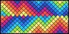 Normal pattern #33613 variation #25645