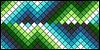 Normal pattern #33618 variation #25653