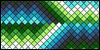Normal pattern #33560 variation #25654