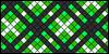 Normal pattern #11771 variation #25665