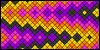 Normal pattern #24638 variation #25670