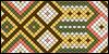 Normal pattern #24111 variation #25687