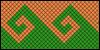 Normal pattern #19746 variation #25691