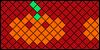 Normal pattern #16052 variation #25711