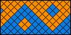 Normal pattern #31065 variation #25735