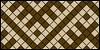 Normal pattern #33832 variation #25737