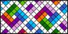 Normal pattern #33241 variation #25739