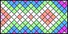 Normal pattern #33854 variation #25749