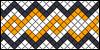 Normal pattern #33834 variation #25756