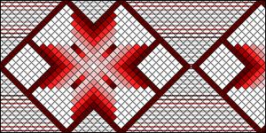 Normal pattern #29211 variation #25794