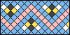 Normal pattern #26399 variation #25803