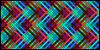 Normal pattern #29544 variation #25814