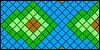 Normal pattern #33548 variation #25837