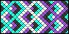 Normal pattern #31940 variation #25854