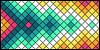 Normal pattern #24624 variation #25871